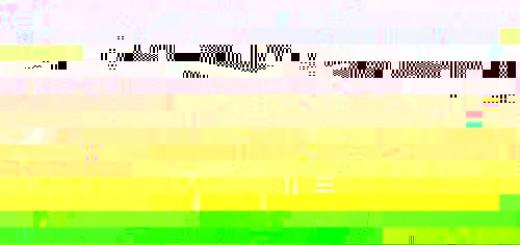 45012881278145383_IMG_0110[1]